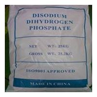 high quality of  Sodium Acid Pyrophosphate