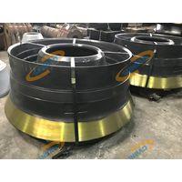 manganese crusher parts thumbnail image