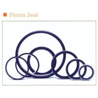 Sealini Piston Seal