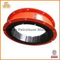 Drilling Pneumatic Clutch