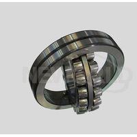 Spherical roller bearing for Shaker Screen Equipment thumbnail image