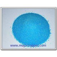 feed grade copper sulphate