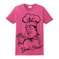 china manufacturer wholesale fashion design t shirt printing