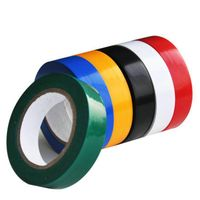 Factory sale for Adhesive tape opp tape pvc tape