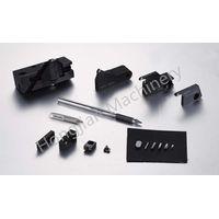 Diamond Tools Engraving Stylus Burr Cutter Sliding Shoe