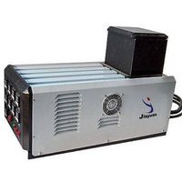 Hot Melt Equipment JYP015