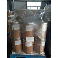 Gellan Gum 71010-52-1