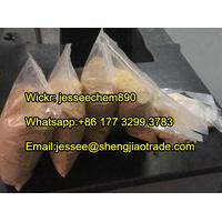 5fmdmb2201 5f2201 5f-mdmb2201 orange powder CHINA Supplier Fast Delivery (Wickr:jesseechem890) thumbnail image