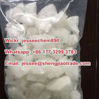 Strong Stimulants Crystal Mfpep Mdphp Mcpep replace Apvp On Sale (Wickr:jesseechem890)