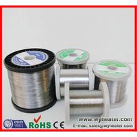 High Temperature Heating Wires