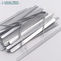 Shanghai Long-Tech Aluminium nose strip/Clip thumbnail image