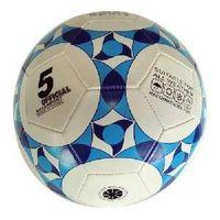 XL football