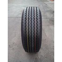 Doupro brand Car Tyre 145/70r12 175/60r13 155/65r13