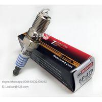 motorcraft spark plug SP-411,SP-432,SP-479,SP-493,SP-500,SP-509,sp-515,SP-530,SP-537,6M8G-12405-BB