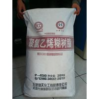 Micro Suspension PVC Paste Resin 1300L and 1700G