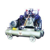 W - 1/40 type piston type air compressor