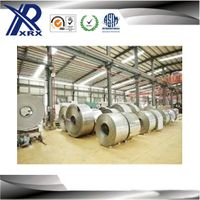 AISI440 Cold Rolled Stainless Steel Precision Strip in Coil/ Foil for Blade pictures & photos AISI4 thumbnail image