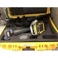 Used Niton XL2 GOLDD XRF Analyzer