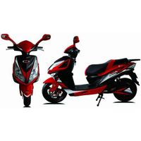 high-power electric motorcycles thumbnail image