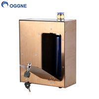 New products 200ml scent air diffuser machines for sale