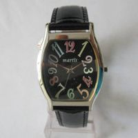 supply alloy case watches,fashion watches,ladies watches,wrist watches,gift watches