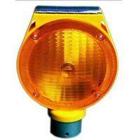 solar barricade light DSM-15T thumbnail image