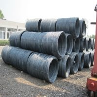 6.5mm wire rods manufacturer from China wire rods