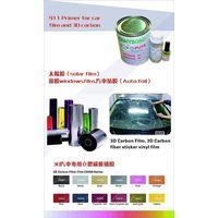 3M 94 Equivalent Primer for PVC Films,3D Carbon Film,Viny films
