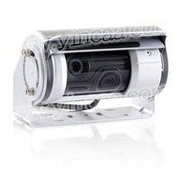 Dual Lens Shutter Rear View IR Camera thumbnail image