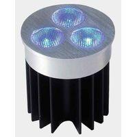 SL-LED09RGB
