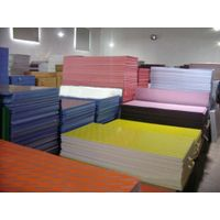 1.5mm ABS sheet