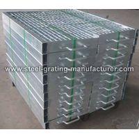 Galvanized Steel Grating thumbnail image