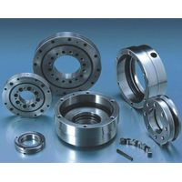 Crossed Cylindrical Roller Bearing - XU Series