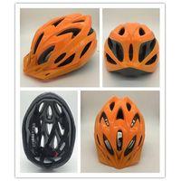 bicycle helmet,bike racing helmet,sport helmet for bicycle thumbnail image