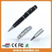2015 bulk cheap usb pendrives factory prices best thumb drives brand new memory writing pen
