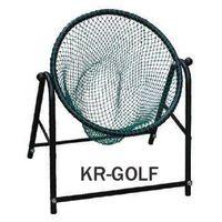 adjustable golf practice net,golf target net thumbnail image