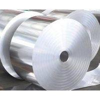 aluminium foil thumbnail image