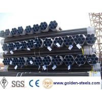 ERW Steel pipe, steel tubes/ Steel pipe/tube, Seamless steel pipe, Welded steel pipe