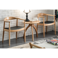America style with durable quality dining chairs