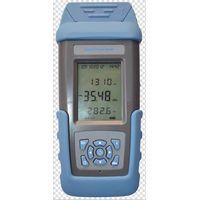 ST800K-U Optical Power Meter thumbnail image