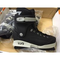 USD GRYCON TEAM PRO UFS Phoenix Mens 10.5 EU 44 Aggressive InLine Skates