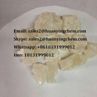 high purity 3-HO-PCP, A-Methylfentanyl, AMMI sales2 at huanyingchem dot com