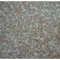 G687 Granite Peach Red Granite Cheapest Red Granite thumbnail image