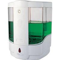 automaitc liquid soap dispenser YM-ZYQ80