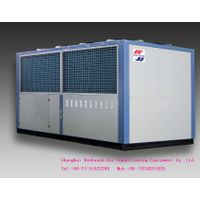 HBA  screw air-cooled chiller