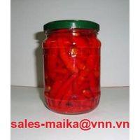 chili in brine thumbnail image