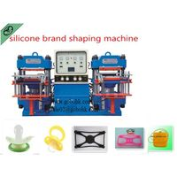 Silicone Phone Case Making Machine