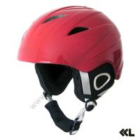 CE EN1077/B Ski Helmet SKI-01
