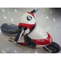 49cc mini motorcycle B49-M thumbnail image