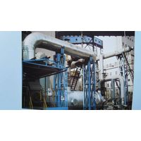 Coal Injection Fired Furnace for Blast Furnace thumbnail image